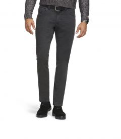 meyer-housut-dublin-5572-regular-fit-tummanharmaa-1
