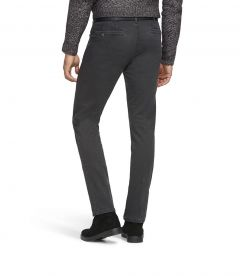 meyer-housut-dublin-5572-regular-fit-tummanharmaa-2