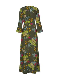 mos-mosh-naisten-mekko-tulum-ava-maxi-dress-monivarinen-kuosi-2