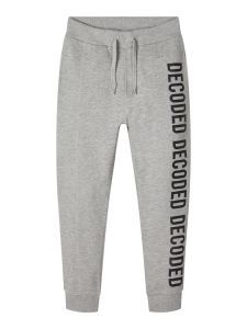 name-it-lasten-collegehousut-benny-sweat-pant-unbrushed-vaaleanharmaa-1
