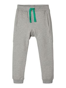 name-it-lasten-collegehousut-tobias-sweat-pant-brushed-vaaleanharmaa-1