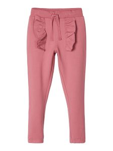 name-it-lasten-collegehousut-toga-sweat-pant-brushed-vanharoosa-1