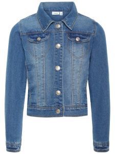name-it-lasten-farkkutakki-star-rika-dnm-jacket-indigo-1