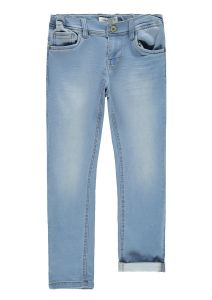 name-it-lasten-housut-silas-dnmthayer-se-pants-indigo-1