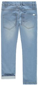 name-it-lasten-housut-silas-dnmthayer-se-pants-indigo-2