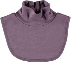 name-it-lasten-kauluri-willit-wool-neckwarmer-tumma-luumunpunainen-1