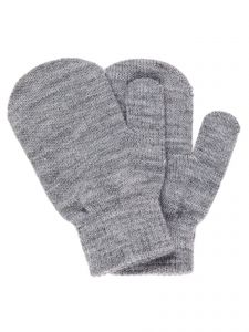 name-it-lasten-lapaset-magic-mittens-vaaleanharmaa-1