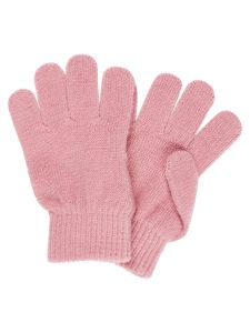 name-it-lasten-neulesormikkaat-magic-glove-solid-vaaleanpunainen-1