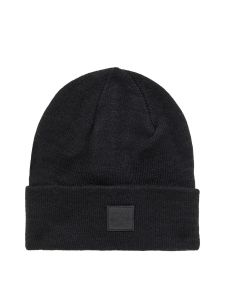 name-it-lasten-pipo-milki-knit-hat-musta-1