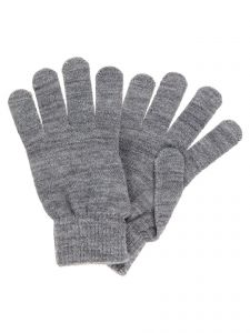 name-it-lasten-sormikkaat-nkmmagic-gloves-solid-vaaleanharmaa-1