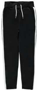 name-it-lasten-swetarihousut-thomson-pant-musta-1