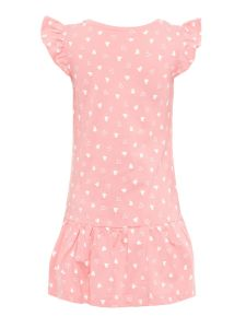 name-it-lasten-trikoomekko-vida-capsl-dress-pinkki-2