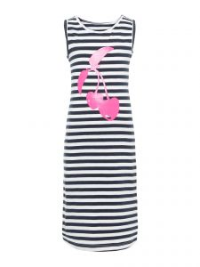 name-it-lasten-trikoomekko-vippa-ls-maxi-dress-raidallinen-sininen-1