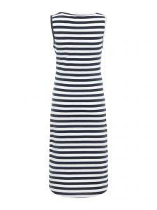 name-it-lasten-trikoomekko-vippa-ls-maxi-dress-raidallinen-sininen-2