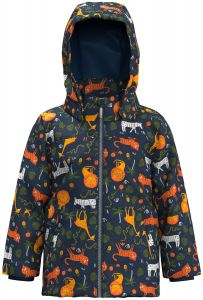 name-it-lasten-valikausitakki-max-jacket-wild-animal-sininen-kuosi-1