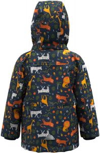 name-it-lasten-valikausitakki-max-jacket-wild-animal-sininen-kuosi-2