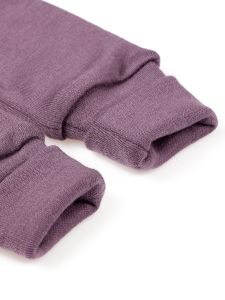 name-it-lasten-villalapaset-willit-wool-mittens-tumma-luumunpunainen-2