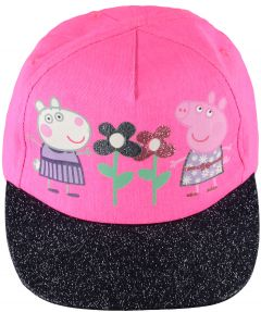 name-it-lastten-lippis-peppapig-kenya-cap-pinkki-1