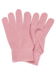 name-it-neulekasineet-nkfmagic-gloves-solid-pinkki-1