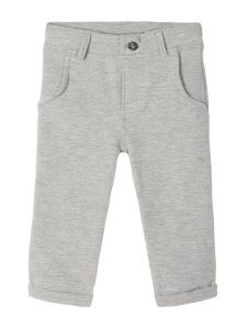 name-it-newborn-collegehousut-kefirkant-sweat-pant-vaaleanharmaa-1