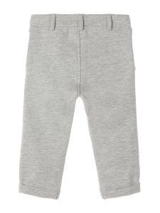 name-it-newborn-collegehousut-kefirkant-sweat-pant-vaaleanharmaa-2