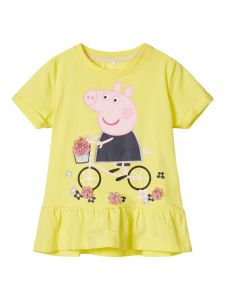 name-it-t-paita-nmfpeppapig-tonje-ss-top-keltainen-1