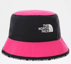 north-face-hattu-sun-stash-hat-monivarinen-kuosi-1