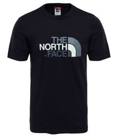 north-face-men-s-easy-t-paita-musta-1