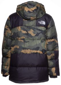 north-face-miesten-untuvatakki-deptford-down-jacket-armeijanvihrea-2