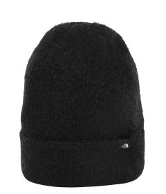 north-face-naisten-pipo-plush-beanie-one-size-musta-1