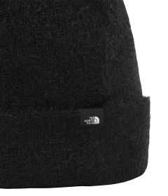 north-face-naisten-pipo-plush-beanie-one-size-musta-2