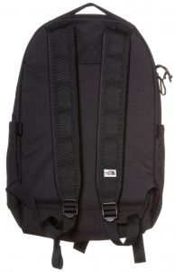 north-face-reppu-daypack-musta-2