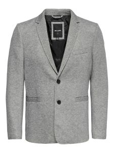 only-and-sons-miesten-bleiseri-matti-kingi-casual-blazer-vaaleanharmaa-1