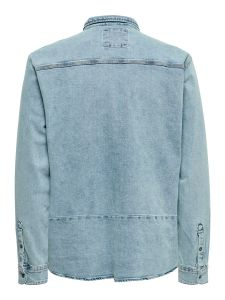 only-and-sons-miesten-farkkupaita-jasper-over-shirt-indigo-2