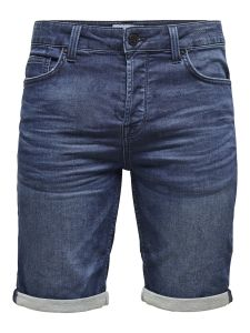 only-and-sons-miesten-farkkushortsit-ply-reg-blue-indigo-1