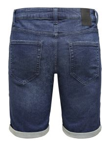 only-and-sons-miesten-farkkushortsit-ply-reg-blue-indigo-2