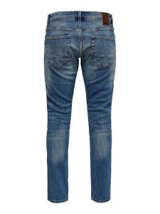 only-and-sons-miesten-farkut-weft-5255-regular-fit-indigo-2