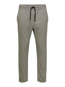 only-and-sons-miesten-housut-linus-check-pant-vaaleanharmaa-1