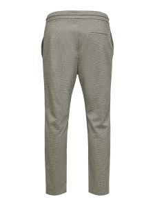 only-and-sons-miesten-housut-linus-check-pant-vaaleanharmaa-2