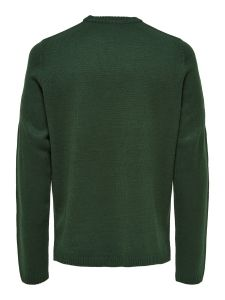 only-and-sons-miesten-neule-xmas-7-fun-budge-jaquard-knit-ruohonvihrea-2