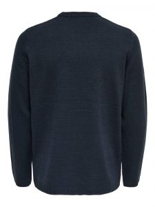 only-and-sons-miesten-neule-xmas-7-fun-budge-jaquard-knit-tummansininen-2