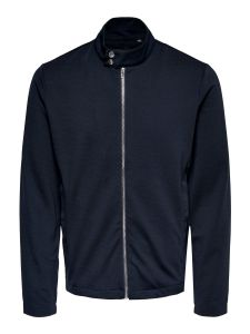 only-and-sons-miesten-swetaritakki-des-regular-zip-sweat-tummansininen-1