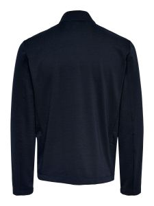 only-and-sons-miesten-swetaritakki-des-regular-zip-sweat-tummansininen-2