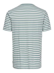 only-and-sons-miesten-t-paita-jamie-stripe-tee-raidallinen-sininen-2