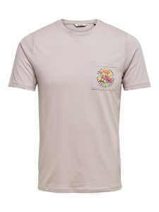only-and-sons-miesten-t-paita-petoskey-ss-fitted-tee-vaaleanpunainen-1