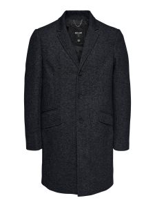 only-and-sons-miesten-takki-julian-king-coat-tummansininen-1
