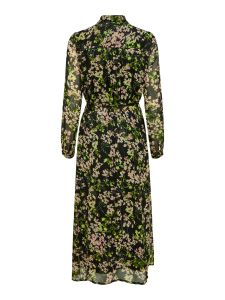 only-naisten-mekko-daisy-ls-ancle-shirt-dress-musta-kuosi-2