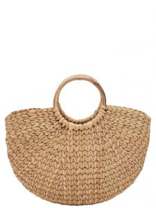 only-onlkenna-straw-beach-shopper-vaalea-beige-1