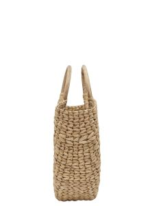 only-onlkenna-straw-beach-shopper-vaalea-beige-2
