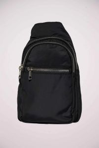 only-reppu-onldonna-life-recycle-backpack-musta-1